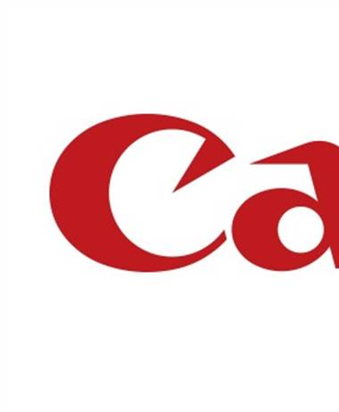 Canon places top five in U.S. patent rankings for 33 years running and...