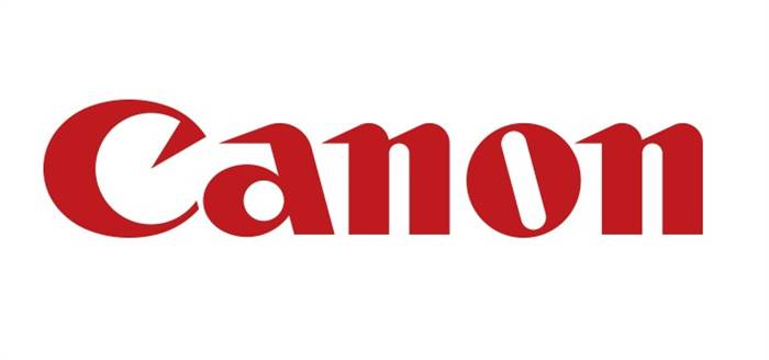 Canon places top five in U.S. patent rankings for 33 years running and first among Japanese companies for 14 years running