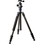 Deal: Davis & Sanford tripod and ballhead