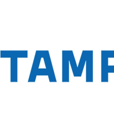 Tamron to announce two EF lenses soon