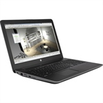 Deal: Save up to $990 on HP Zbooks
