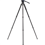 Deal: Benro A373T Series 3 AL Video Tripod