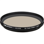 Deal: Genustech 77 or 82mm ND Fader Filters