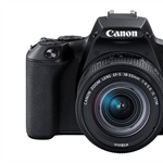 Pre-order the Canon Rebel SL3