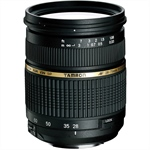 Deal: Tamron SP 28-75mm F/2.8 XR Di for Canon EF