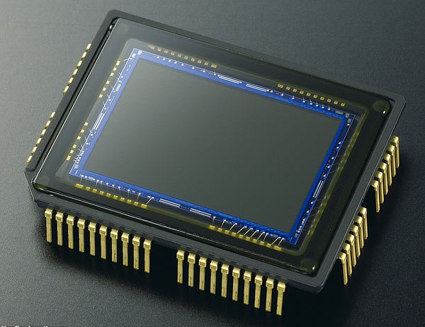 More sensor talk: Maybe a 32.5MP APS-C sensor is coming now