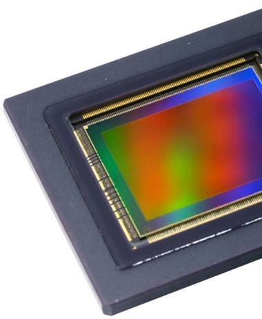 Future Canon sensor technology - an overview
