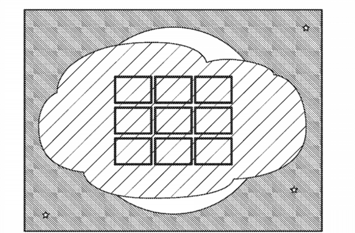 "Canon Patent Application: Celestial AF ""Moon shooting mode"""