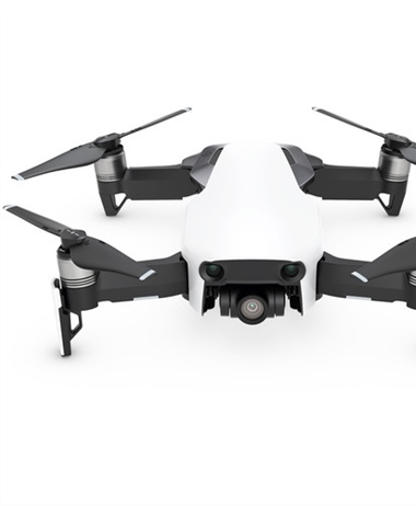 Deal: DJI Mavic Air (Arctic White)