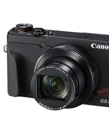 Price for the new G7X Mark III, G5X Mark II and Canon RF 24-240
