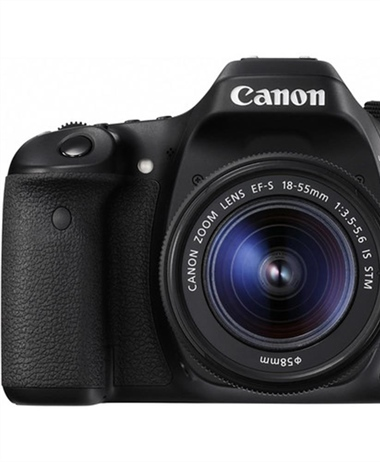 New Rumor: Possible 90D specifications emerge, or do they?