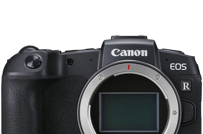 Canon picks up 5 EISA awards