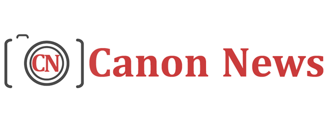 CanonNews Survey!