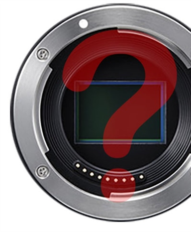 The Nikon Z50 is out - is Canon EOS-M doomed?
