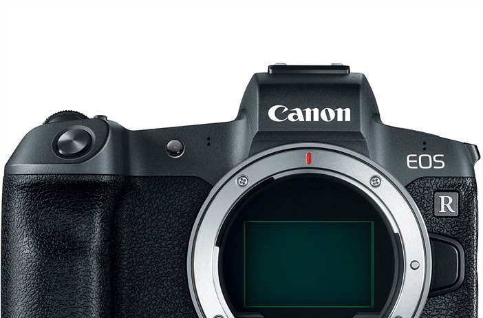 New Rumor: EOS R high MP camera (or EOS R Pro) coming in early 2020.