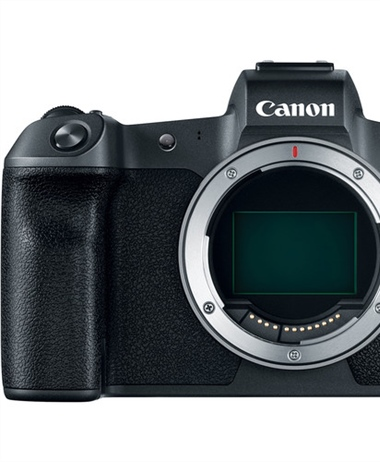 EOS R Mark II coming in 2020?