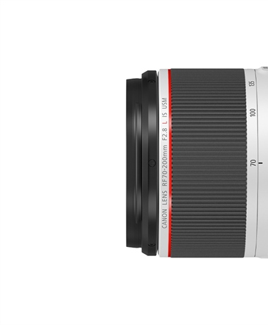 Canon to release firmware update in January 2020 for the Canon RF...