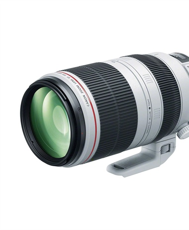 Canon RF 70-400 F4.5-F5.6L IS USM to be announced this year