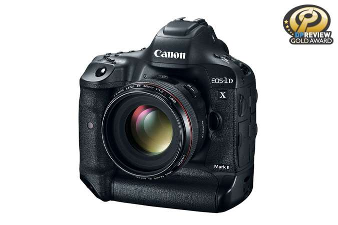 E-Bay deals on selected Canon camera bodies