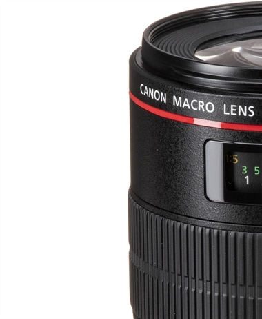 SKU's for upcoming Canon lenses have been published