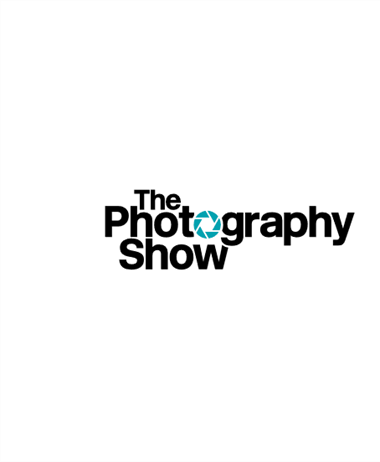 PhotographyShow 2020 and TheVideoShow - Postponed due to COVID-19