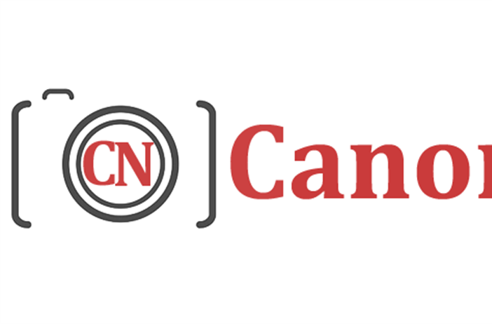 CanonNews Status