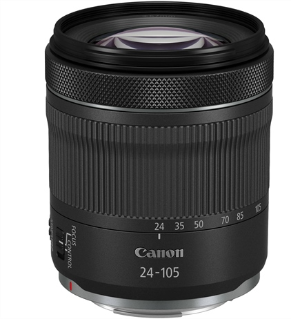Canon RF 24-105mm F4-7.1 IS STM Sample Images