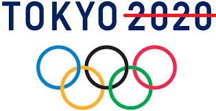 The 2020 Olympics are postponed – now what?