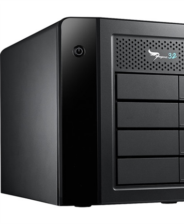 Deal of the Day: World Backup Day