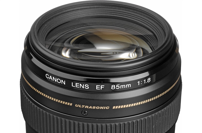 Reports of a Canon RF 85mm F2.0