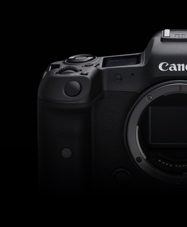 Canon EOS R camera passes bluetooth certification