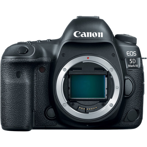 New Canon Instant Rebates