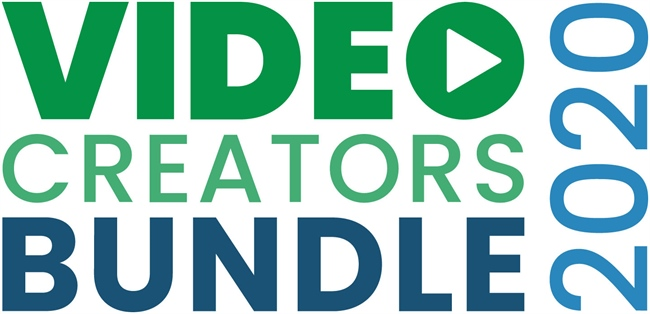 Enter the 5DayDeal Video Creator Giveaway