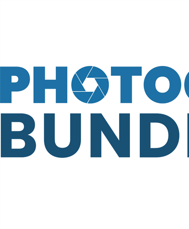 5DayDeal wants to advance your Photography this year