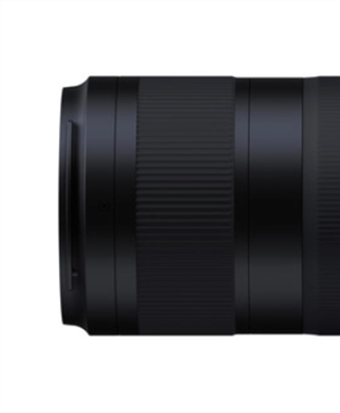 Deal of the Day: Tamron 70-210mm F4 for Canon EF