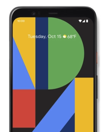 Deal of the Day: Flash Sale - Google Pixel 4XL