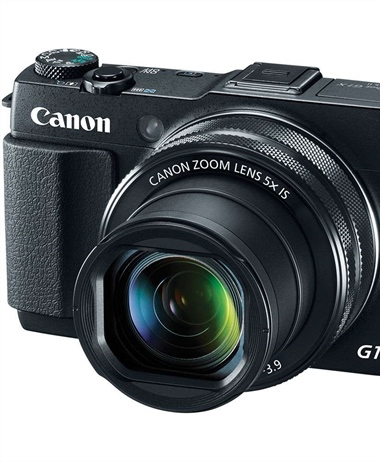 Is this the price of the G1X Mark III?