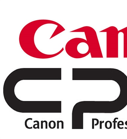 Canon North America Professional Services and EOS RF what's happening?