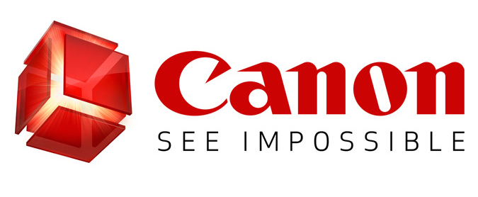 Canon Ranks in the top 5 for US patents for 35 straight years