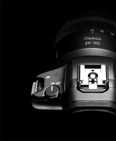 "New Rumor: Canon EOS R5 new firmware is coming ""soon"""