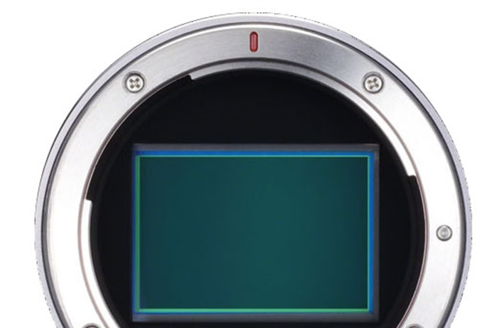 New Canon Camera enters certification