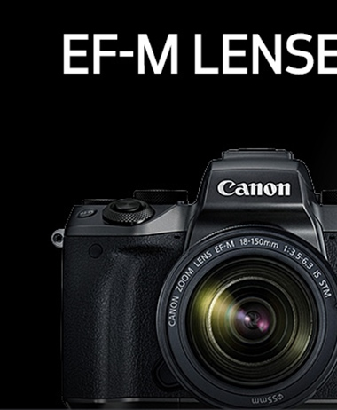 Blog (and DCI) muse mount complexity limit the EOS-M and Fuji-X mounts.