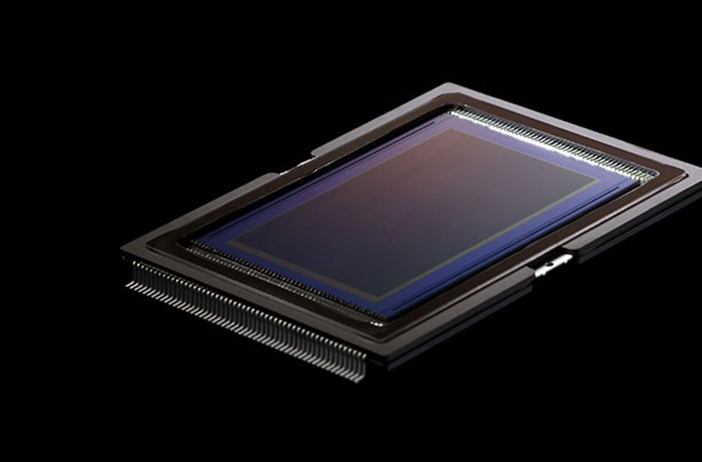Canon and the DPAF APS-C sensor..