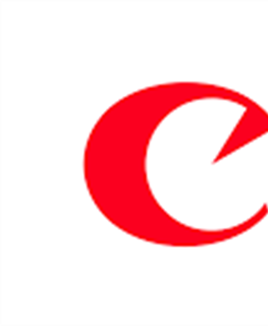 Canon looks to expand via M&A and Innovation