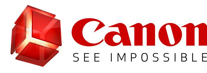Canon's Focus on Innovation Once Again Lands Imaging Leader a Top Five Spot Among U.S. Patent Holders for 32nd Consecutive Year