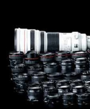 Fat Lama lens rental statistics for 2017
