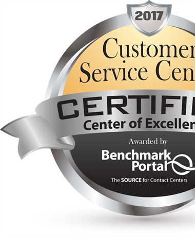 Canon USA Receives BenchmarkPortal Center of Excellence Certification...