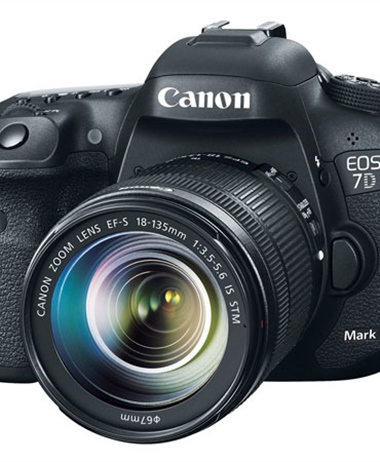 Are these the 7D Mark III specifications?