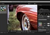Canon updates Digital Photo Professional and Picture Style Editor