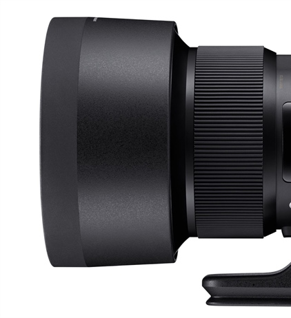 Sigma set to announce two new Art lenses